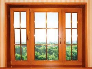 okno-1