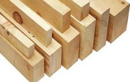 Деревянный профиль Иллюстрация:xps.all-gorod.ru Гипсокартон сегодня можно назвать самым полифункциональным стройматериалом. С его помощью можно обшить любую поверхность в любой комнате. Чтобы создать каркасную основу под листы гипсокартона можно воспользоваться деревянными или металлическими профилями. В этой статье мы расскажем, как использовать деревянный профиль для гипсокартона. Гипсокартон сегодня можно назвать самым полифункциональным стройматериалом. С его помощью можно […]